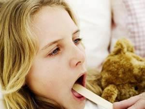 食道癌的治疗方法