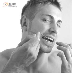 专家解释什么是牙缝刷,牙缝刷使用方法有哪些?