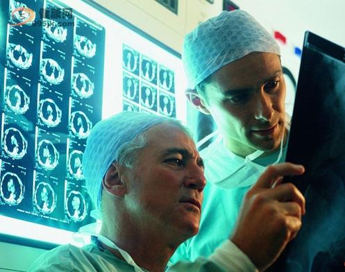 骨癌的诊断的依据是什么