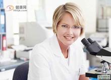 几种较为常见的食道癌的检查方法