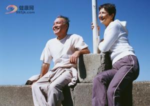 外科手术为主要的膀胱癌的治疗方法