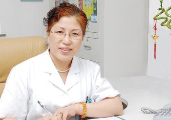 宫颈癌的诊断方法有哪些
