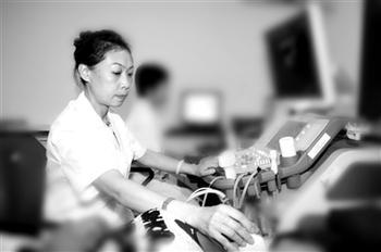 肿瘤介入治疗的特点有哪些