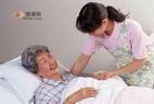 骨癌常见治疗方法
