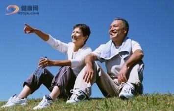 中医解答:身、心、口帮你预防癌症