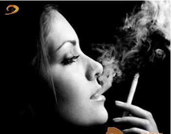 坏习惯也会是致癌元凶