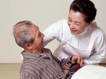 导致骨癌的因素是什么