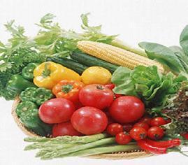 胆囊癌的四类食疗方法