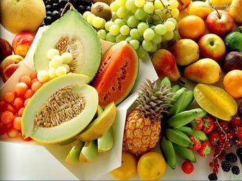 怎样饮食才能有效抗癌