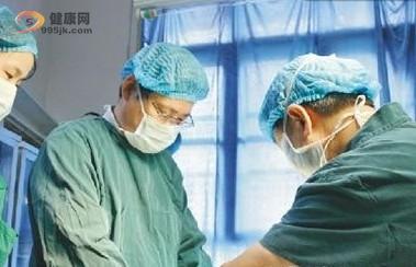 软骨性肿瘤的基本常识