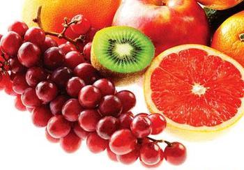 常见的淋巴癌的饮食注意事项