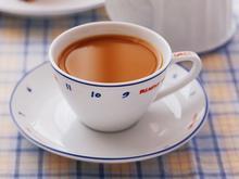 喝咖啡过多易患膀胱癌