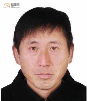 吉林省辉南县特大杀人案告破 惨案源于夫妻猜忌