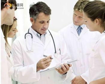 小肠癌的临床症状