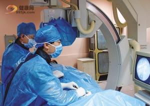 骨肉瘤的治疗方法有哪几种