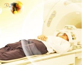 原发性肝癌的发病模式是怎样的