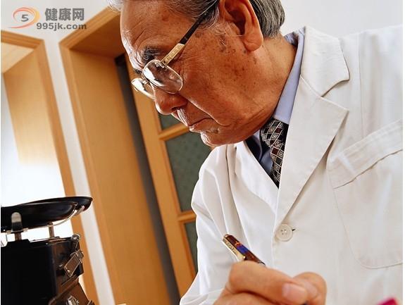 列举一下肺癌的主要诊断方法
