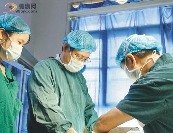 肿瘤的手术适应证与手术禁忌证有哪些