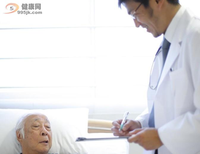 食道癌术后疼痛的治疗和护理