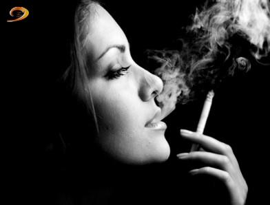 治疗肺癌的手段有哪些呢