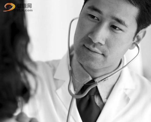 中医怎样治疗肝癌并发肝硬化