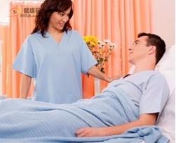 脊髓肿瘤病人的术后有哪些护理