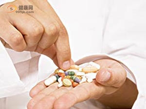 大肠癌化学治疗的效果如何