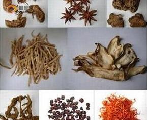 中医治疗尿毒症几种方法