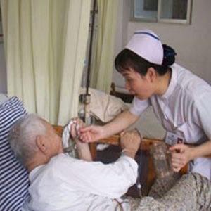 中医专家谈糖尿病并发症防治