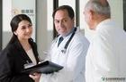 导致痛风肾的原因是什么?