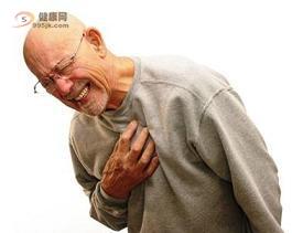 痛风肾病的基本症状