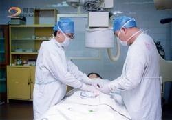 间质性肾炎有哪些治疗方法