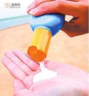 皮肤癌治疗 皮肤癌怎么治疗