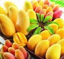 吃水果预防乳腺癌