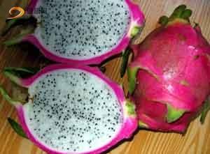 夏季5种瘦身水果保住窈窕身材