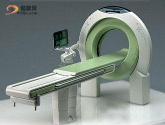 细数直肠癌的检查方法