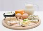 子宫癌晚期饮食护理