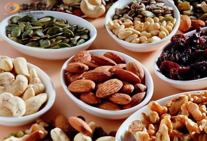 浅谈治疗食道癌的优点有哪些?
