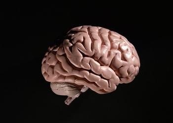 为什么会得脑瘤,脑瘤是什么原因引起的