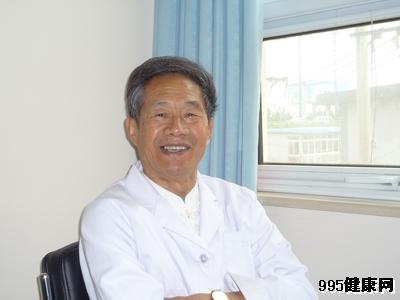 杨增良 教授