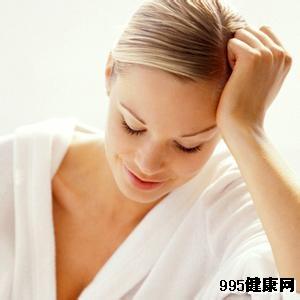 女性应该怎么护理盆腔炎