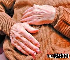 结肠息肉患者的危害