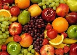 你知道有哪些水果具有抗癌作用吗