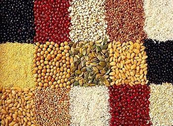 国际卫生组织调查统计:常吃杂粮有助防癌