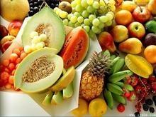 果蔬防癌,健康吃法