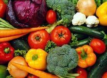 肺癌脑转移饮食需要哪些注意