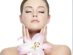 怎样预防皮肤松弛下垂呢