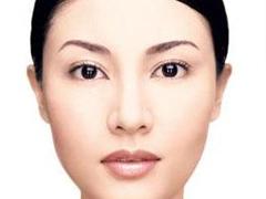 怎样改善自己暗黄的脸部肌肤