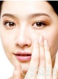 怎么才能做好防晒保养皮肤