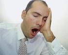 睡眠不足诱发胃癌会吗
